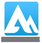 Activeme.org